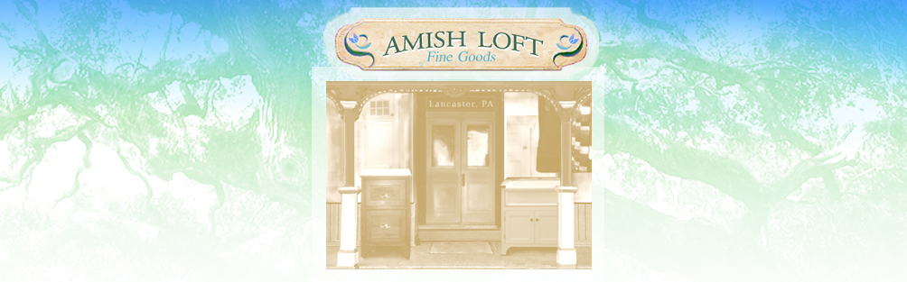Amish Made Kitchen Cabinets Pa Free Standing Kitchen
