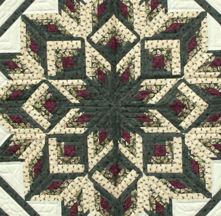 Quilts For Sale Amish images