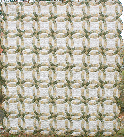 Amish Bed Quilts – Page 4 – Amish Loft